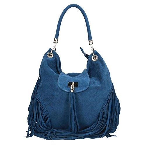 aakoot-fashion-borsa-casual-donna-a-spalla-in-vera-pelle-37x39x10cm-made-in-italy-tirena-blu