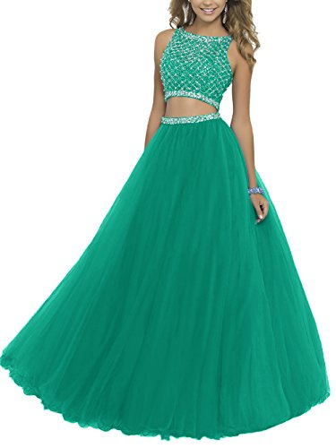 dresstellsr-long-prom-dress-two-pieces-evening-party-dress-full-of-beading
