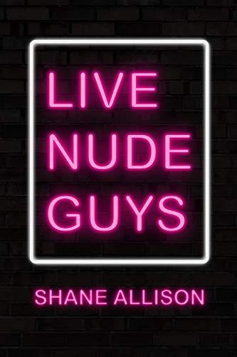 Live Nude Guys