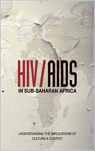What are HIV and AIDS? (English Edition)