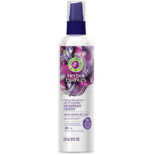 herbal-essences-tousle-me-softly-flexible-style-hairspray-fixatif