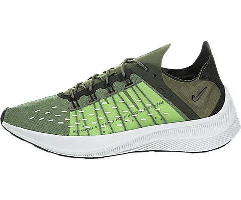 Sneaker Nike Nike EXP-X14