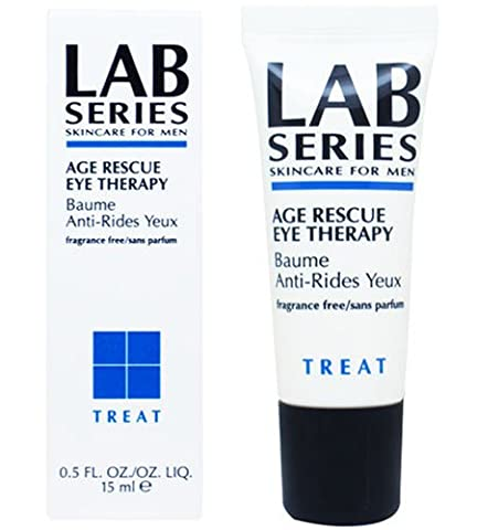 Lab Series For Men Age Rescue Eye