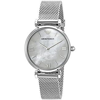 Emporio Armani Retro reloj