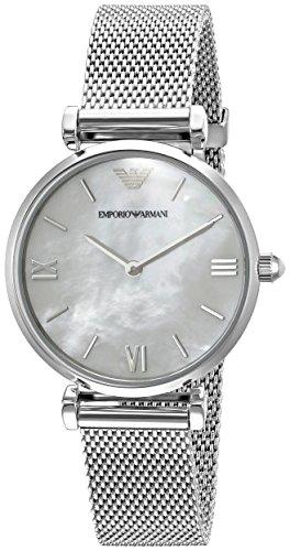 EMPORIO ARMANI Armbanduhr AR1955