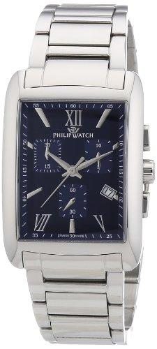 Philip Watch R8273674001