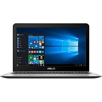 """ASUS F556UJ-XO009T - Portátil de 15.6"""" (Intel Core i5-6200U, 8 GB de RAM, Disco duro de 1 TB, NVIDIA GeForce 920M de 2 GB) azul oscuro mate - teclado QWERTY Español"""