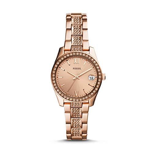 Fossil ES4509 Reloj de Damas