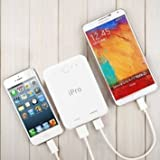 iPro-10400mAH-Power-Bank-for-Smartphones-and-Tablets
