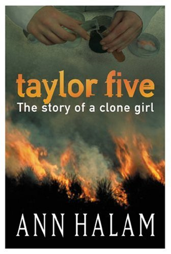 taylor-five-the-story-of-a-clone-girl