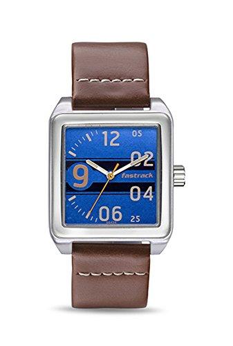 4152J57xZ L - 3164Sl03 Fastrack Mens watch