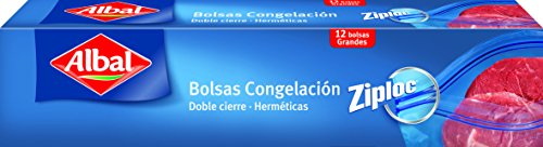 bolsas-congelacion-albal-ziploc-grandes-3l-12b