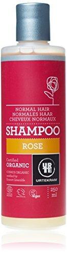urtekram-organic-rosemary-shampoo-250ml-250ml
