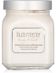 Laura Mercier CLM15001 Body And Bath Crème Corporel 300 ml