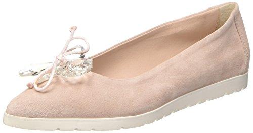 Tosca BluAMBRA - Ballerine Donna , Rosa (Pink (CIPRIA C16)), 36