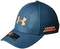 Under Armour Men's Golf Headline