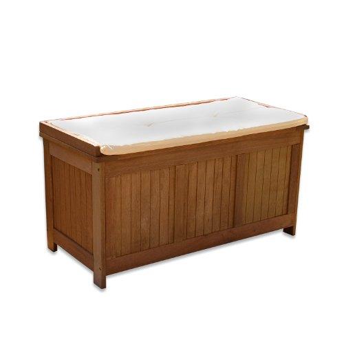 stilista-banco-de-jardin-con-compartimento-interior-madera-dura-al-aceite-tapa-automatica-con-cojin-