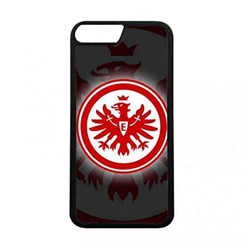 Call of duty Carcasa de silicona.Call of duty Black Ops 3Carcasa de silicona.APPLE iPhone 7Call of duty funda de silicona móvil