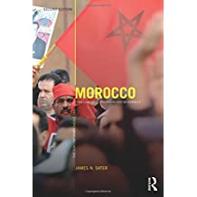 Morocco (The Contemporary Middle East)