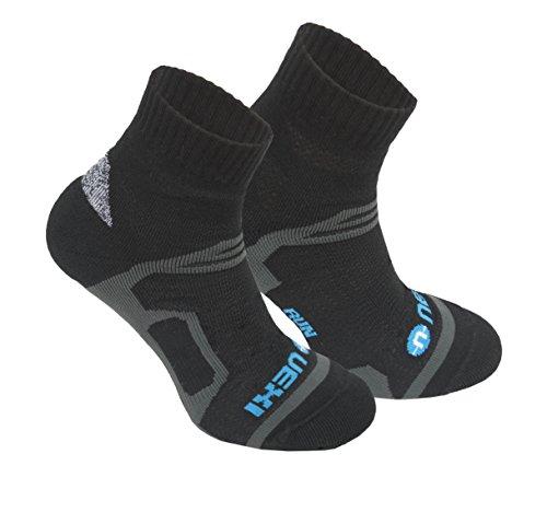 nexi-profi-calze-da-corsa-confezione-doppia-made-in-eu-uomo-nero-47