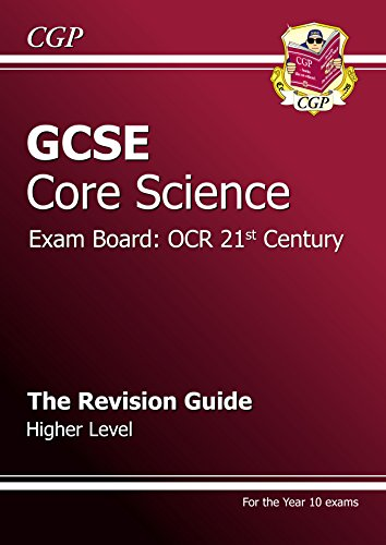 gcse-core-science-ocr-21st-century-revision-guide-higher-a-g-course-revision-guide-higher-level