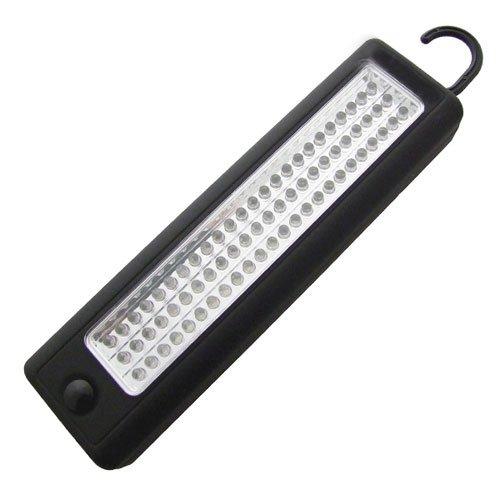 magnetische-stablampe-arbeitslampe-72-ultra-bright-led-kabellose-loft-garage
