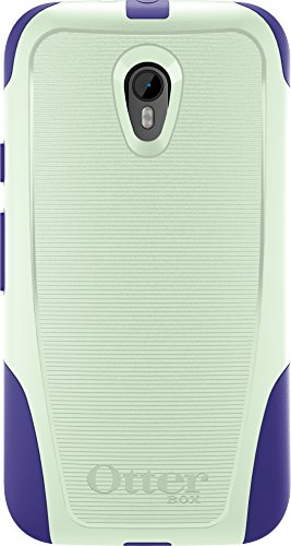 OtterBox Wireless Phone Accessory