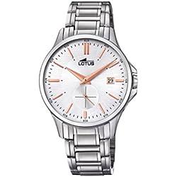 Reloj Lotus Watches para Hombre 18423/2
