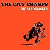 The Safecrackers [Vinyl LP]