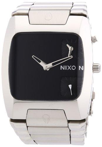nixon-herren-armbanduhr-quarz-analog-1000-a060