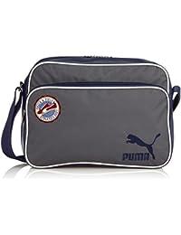 Top Brands Messenger   Sling Bags  Buy Top Brands Messenger   Sling ... e56bdc6211ded