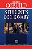 Student's Dictionary (Collins Cobuild)