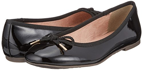 Tamaris Damen 22123 Ballerinas - 5