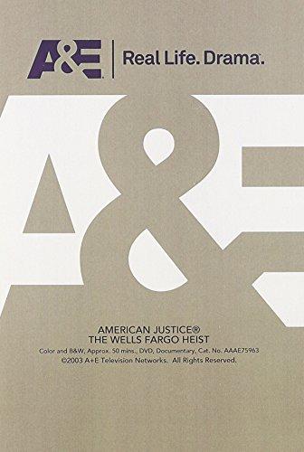 american-justice-wells-fargo-heist-usa-dvd