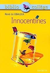 Innocentines