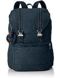 Kipling - Experience - Grand sac à  dos
