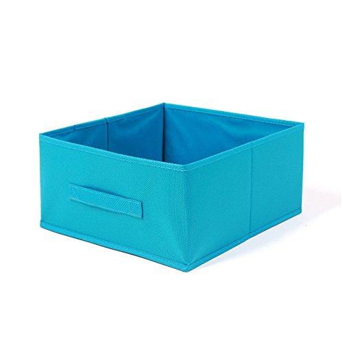 dawa-cestas-de-almacenamiento-de-lona-cuadradas-plegables-para-la-colada-cubos-de-almacenamiento-org