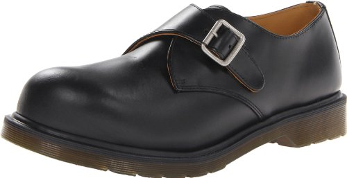 Dr. Martens Core Joey, Chaussures mixte adulte