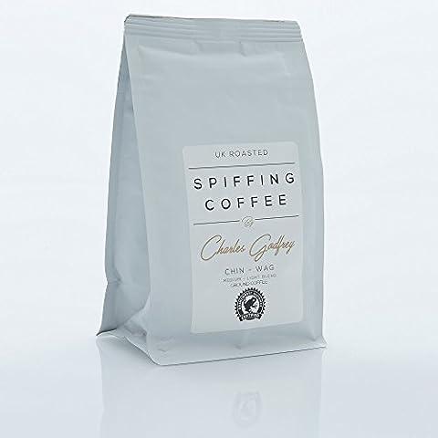 Spiffing Café Moulu 1kg
