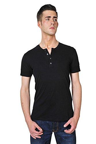 tom-ford-camiseta-hombre-negro-46