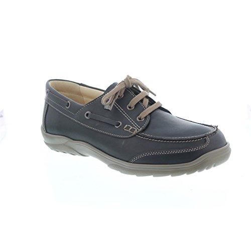 Finn surfside range chaussures, - braun (range), 6
