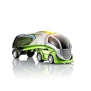 Anki 000-00049 Overdrive Supertruck, Freewheel Renntruck, Mehrfarbig (B01FM8ZGVC) | Amazon Products