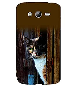 printtech Back Case Cover for Samsung Galaxy Grand i9080 / Samsung Galaxy Grand i9082