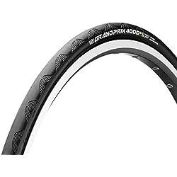 Continental Neumático de ciclismo, 23-622 (700x23c)