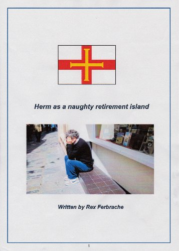 herm-as-a-naughty-retirement-island