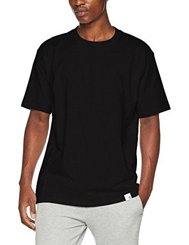 adidas Herren Xbyo T-Shirt Black