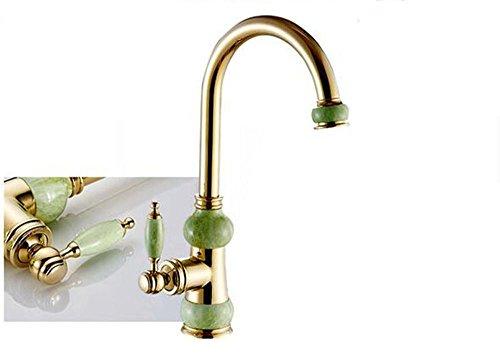 sbwylt-lechelle-du-bassin-unique-controle-robinet-robinet-de-lavabo-chaud-froid-double-jade-cinq-gal