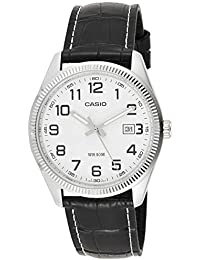 Casio Collection Herren Armbanduhr MTP-1302PL-7BVEF