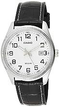 Casio Montres bracelet MTP-1302L-7BVEF