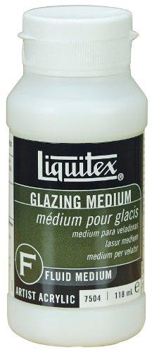 liquitex-glazing-fluid-acrylic-medium-4-ounces